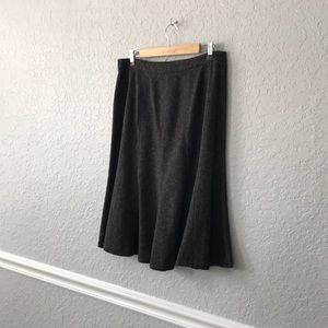 New East 5th Women's skirt size 12